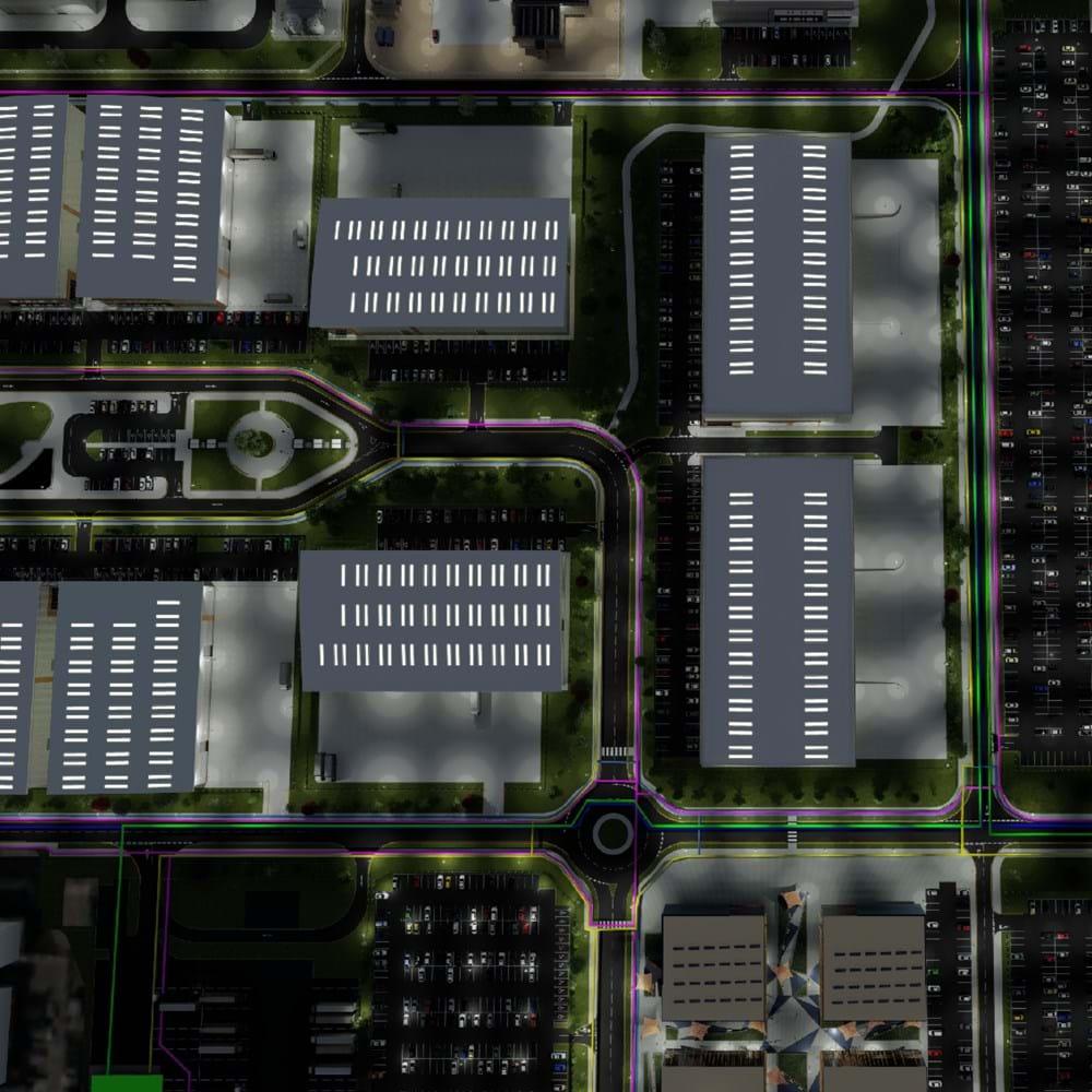 Thames Enterprise park - Services Night - project image_Websize.png